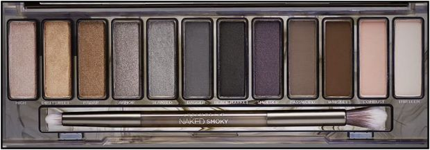 Urban-Decay-Naked-Smoky